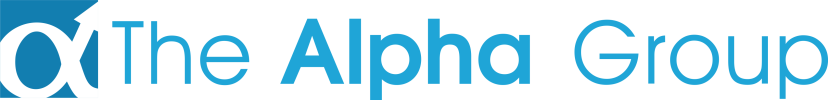 The Alpha Group