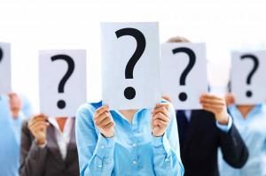 Често задавани въпроси за Алфа Групата